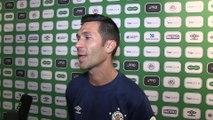 Luis Garcia on Liverpool Winning The Premier League | FWTV