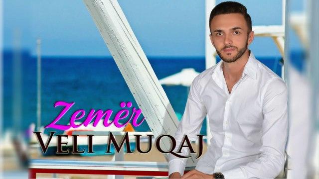 Veli Muqaj - Zemër