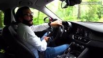 Alfa Romeo Giulia Super 2.0 Turbo 200 CV: prova su strada   Quattroruote
