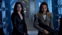 Watch now Dark Matter Season 3 [Full Episode 7] : enjoy, Streaming