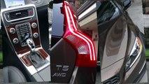 2015 Volvo V60 Cross Country Car Review