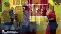    GHUNDI RUN (TRAILER) - 2016 BRAND NEW PAKISTANI PUNJABI STAGE DRAMA    Full Funny Stage Drama Clip   