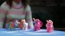 Petit mon poney est un jeu denfant pas 5 cr https://vk.com/markhaskit NDI instagram