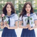2017 Idol School Ep 1 FULL - video dailymotion
