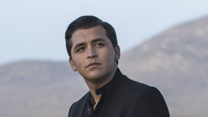 Christian Nodal - Yo No Sé Mañana