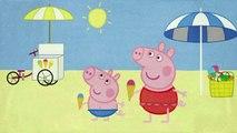 Да потому что Да также е е е и е Эм джордж не доступно не доступно не доступно на не доступно Пеппа свинья Португальские принять семейный пляж ванны мыльной оперы