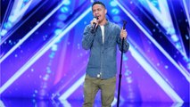 'AGT' Rerun Boosts NBC Into First Place Tie With CBS In Ratings