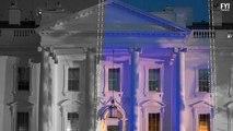 Renúncia do diretor de comunicações da Casa Branca
