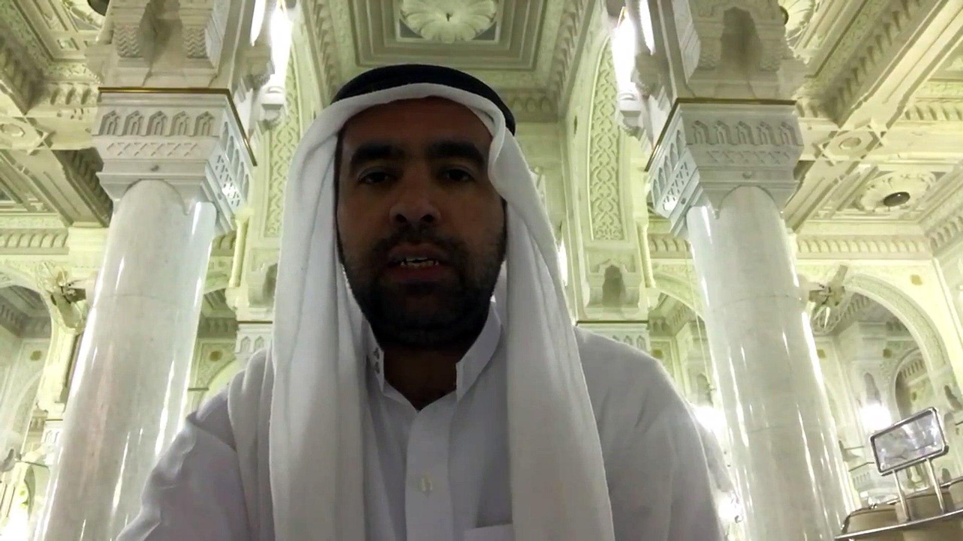 Tin suresi. Hafiz Metin Demirtas. Arap makami Kuran tilaveti. KIRAAT SÜPER ARAP MAKAMI COK GÜZEL KIR