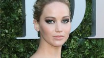 """Sharon Tate's Sister: Jennifer Lawrence not """"Pretty"""" Enough To Play Sharon"""