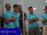 Découvrez le team Scott-Vélo 101 version 2008