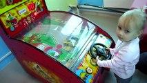 Entretenimiento para Niños en Alice entretenimiento Parque nikalend