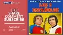 Los 2 Españoles - Vive la Vida