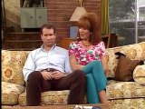 Married With Children S09E14 The Naked And The Dead, But Mostly The Naked