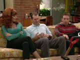 Married With Children S11E05 Requiem For A Chevyweight (2)