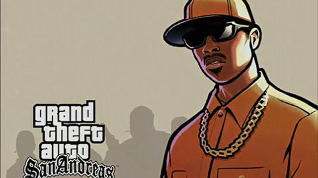 Extranjeros zona episodio mitos Gta san andreas cleo mods 4 69