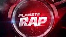 Fally Ipupa 'Kiname' #PlanèteRap