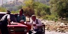 Uyanık İkili  2015 Yerli Türk Komedi Filmi Full İzle Tek Parça , Türkçe dublaj filmleri izle FULLHD tekparça yerli ve yabancı vizyon sinema filmleri 2016 izle