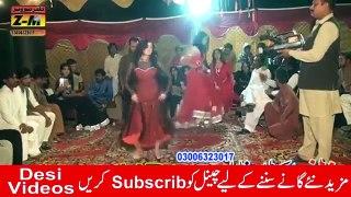 Jhiki Daigri Day Wailay - Basit Naeemi
