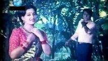 বাংলা ছবি গান, কি দিয়া মন করিলা