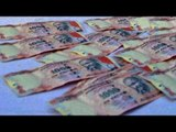 RBI prints 1000 rupee fake notes by mistake, notes printed in 5AG and 3AP series