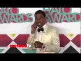 Nick Cannon 2013 TeenNick HALO Awards Orange Carpet Arrivals - Creator / Host of HALO Awards