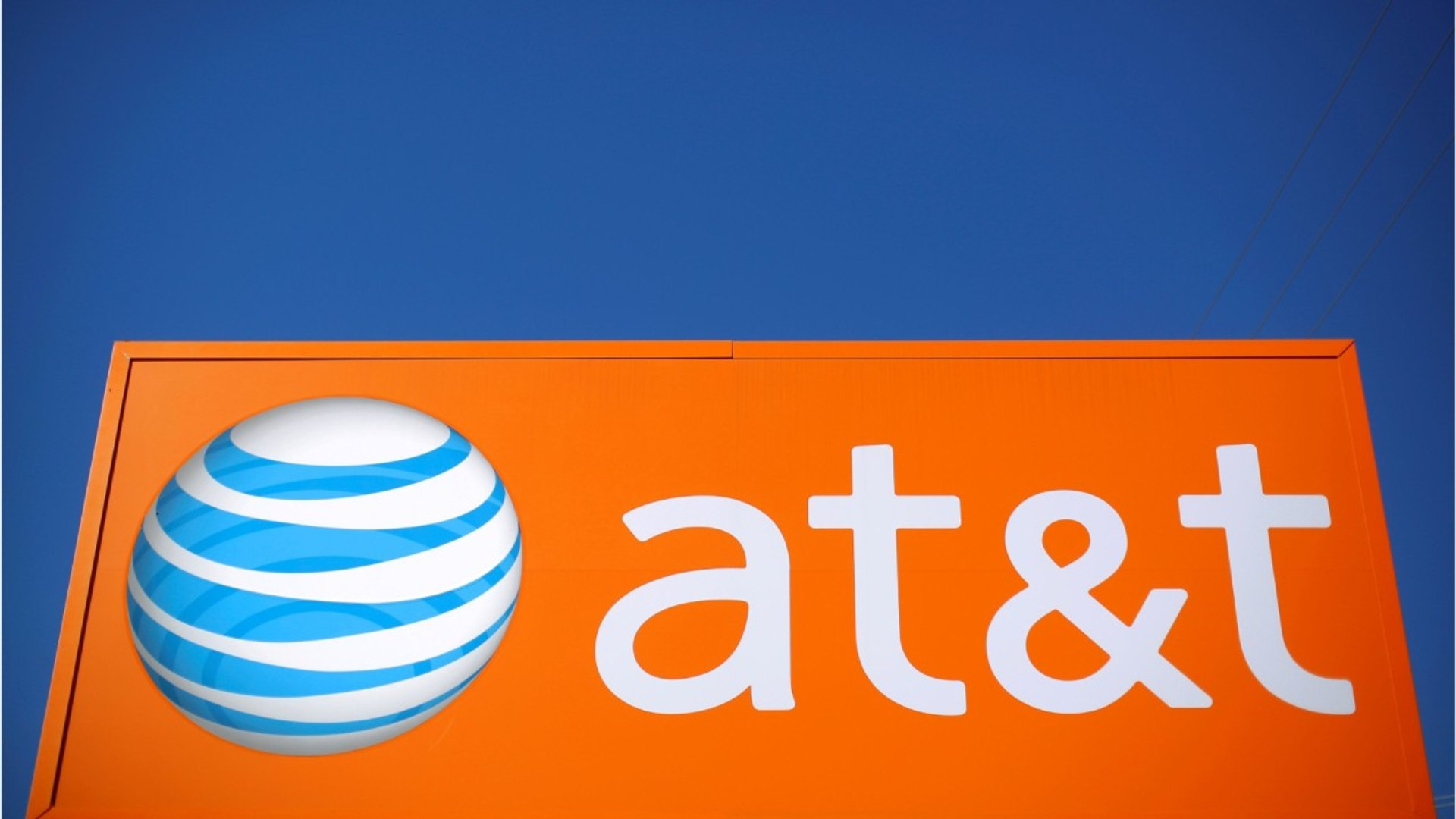 Is AT&T's New Network Really 5G?