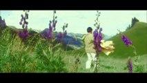 Baant Raha Tha Jab Khuda - Bade Dilwala (720p HD Song)