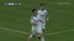 FK Željezničar - NK Široki Brijeg 0:3 (Kup BiH) [Golovi]