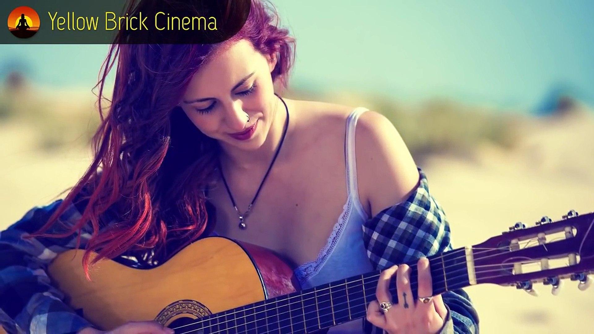 3 Hour Relaxing Guitar Music_ Meditation Music, Instrumental Music, Calming Music, Soft Music