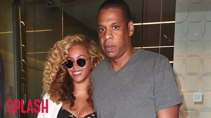 Beyoncé y Jay Z hacen oferta en una mansión de $120M en Bel Air