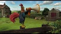 Bande-annonce de Shaun le mouton : le film | Shaun le mouton | Boomerang