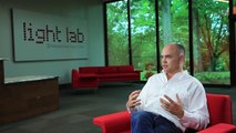 Mohawk Group Video | Light Lab: Sustainable Design Through Collaboration