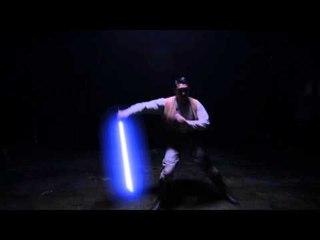 Phase 2 to Makashi: Force Storm Academy