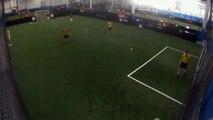 Equipe 1 Vs Equipe 2 - 26/04/17 20:36 - Loisir Créteil (LeFive) - Créteil (LeFive) Soccer Park