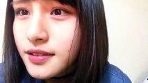 (161101) 谷川 聖(AKB48 チーム8) - SHOWROOM