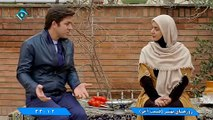 Roozhaye Behtar 17 ّFINAL -  پایان سریال روزهای بهتر