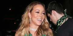 Mariah Carey Wanted Bryan Tanaka's Love, She Just Didn't Want To Pay For it!