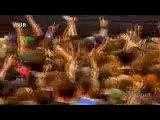 The Fratellis - Rock am Ring 2007 - Flathead live