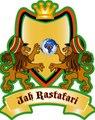 "The Roots of the Reggae: ""Jah Rastafari"" - What are the links between Rastafarism and Reggae?"