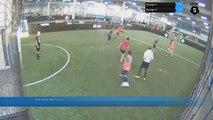 Equipe 1 Vs Equipe 2 - 26/04/17 19:36 - Loisir Créteil (LeFive) - Créteil (LeFive) Soccer Park