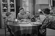 The Andy Griffith Show S01 E09 - A Feud is a Feud,Tv Series hd 2017