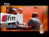 Yeewu Leen à Gorée - les personnalités et les événements marquants de l'histoire de L'île de Gorée