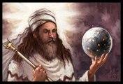 Zoroastrisme - Les origines, les croyances, les principes, les rituels
