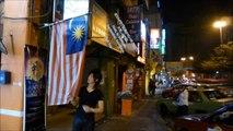 マレーシアのまとめ,クアラルンプール,マラッカの旅行,Malaysia,Kuala Lumpur trip,Melaka,Jepun