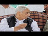 Mufti Mohammad Sayeed, J&K CM passes away, Mehbooba Mufti to takeover