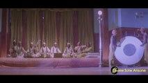 Main Kya Thi Kya Se Kya Ho Gayi - Bela Sulakhe - Krishna 1996 Songs - Sunil Shetty, Karishma Kapoor