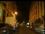 Paris 11eme et 20eme rue Alexandre Dumas