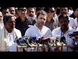 Rahul Gandhi to reshuffle AICC, could take the top job