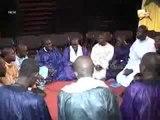 Journée Serigne Fallou Mbacké - 11 Nov 2011 - Partie 1